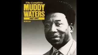 Muddy Waters, Betty and Dupree
