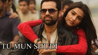 Tu Mun Shudi - Song Video - Raanjhanaa