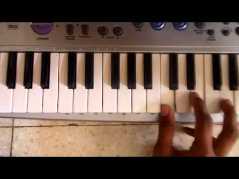 Download My Heart Will Go On Titanic Very Easy Piano Tutorial C