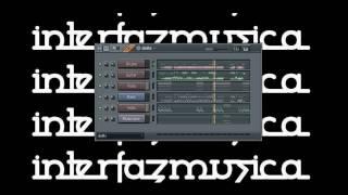 InterfazMusica:  Dolls (Dark Lunacy cover)