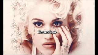 Gwen Stefani - Truth (subtitulado en español)