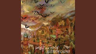 Kathryn Calder - New Frame of Mind