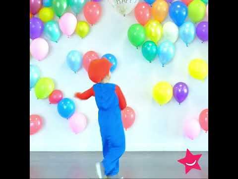 Mario Kostüme für Kinder und Erwachsene