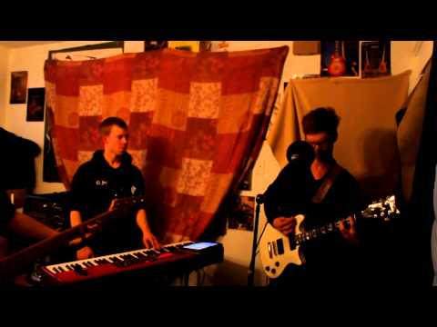 """""""Sister"""" Live (Garage to Glory Submission)"""