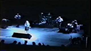 10,000 Maniacs - Like The Weather (1989) New Haven, CT