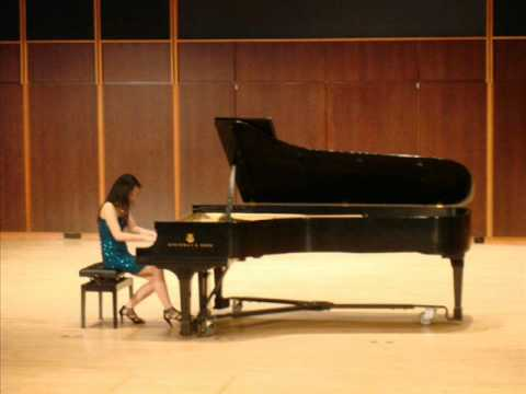 live recording-
