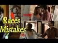 Funny Mistakes Of Shah Rukh Khan Starrer 'Raees'   Raees Movie Full Mistakes Hindi/Urdu PointPlay Pk