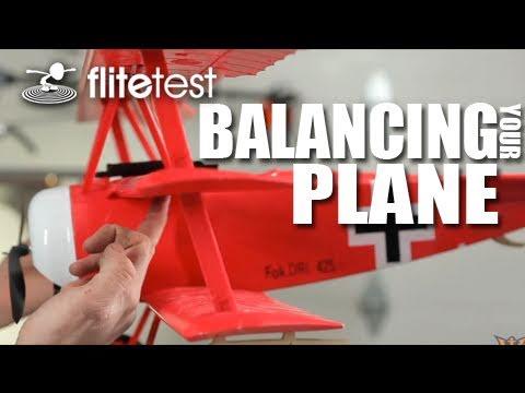 flite-test--balancing-your-plane--flite-tip