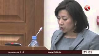 Казахстан теряет мозги: страну покидают квалифицированные специалисты