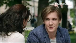 У прошлого в долгу 13-14 серия (сериал,драма)