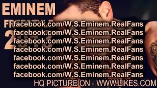 Eminem FreeStyle [ NEW 2013 ]