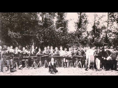 Στο 21ο Φεστιβάλ Ντοκιμαντέρ Θεσσαλονίκης η Γενοκτονία των Ελλήνων του Πόντου — Παρουσιάζεται η «Μπάντα» του Νίκου Ασλανίδη (βίντεο)