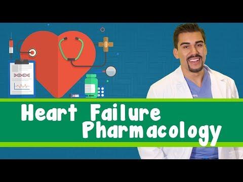 Hypertension alimentation et la maladie coronarienne