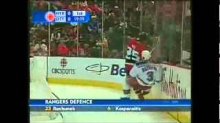NHL HITS.wmv
