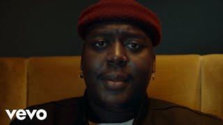 Jordan Mackampa   What Am I (Official Video)