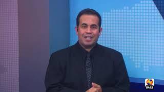 NTV News 21/07/2021