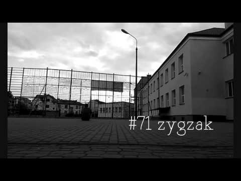 INT.UJL'15 || Zygzak #71 || Qualification Round [PASSED]