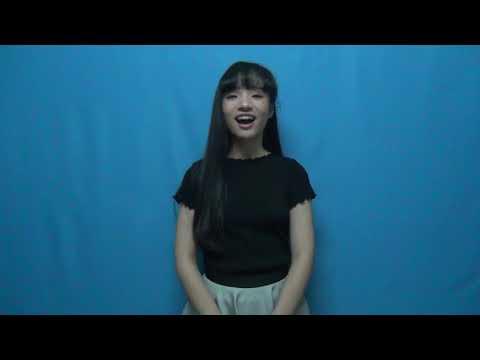 MTT 2019 Online Audition ไอสยา สุทธิพงษ์
