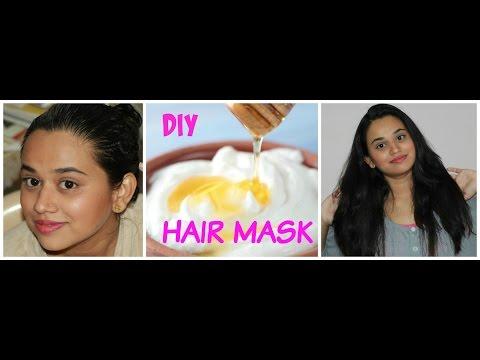 Macadamia oil kativa hair review