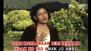 Download lagu Amak Oi Amak Misramolai Mp3