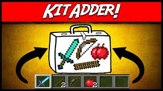 Minecraft Color Server MOTD Plugin Tutorial Most Popular Videos - Minecraft namen andern himgames