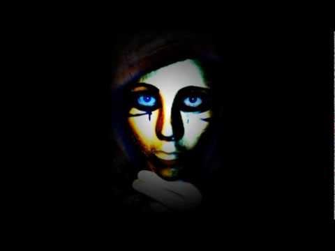 Pallasight-Afflicted(lyrics on screen)