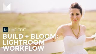mastin labs fuji pro pack lightroom presets free download - Kênh