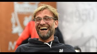 «Ливерпуль» – самая нестабильная команда мира. Подкаст №33