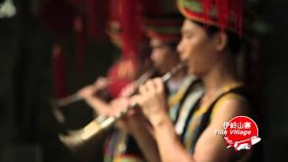 Video : China : NanNing 南宁, capital of GuangXi province