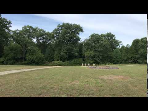 Video Of Oak Campground (groups only), IL