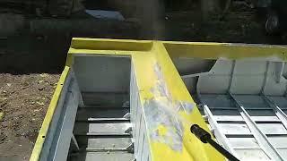 Грунтовка по алюминию для лодок ярославль