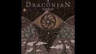 Draconian - Dishearten