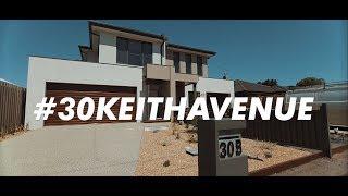 30 Keith Avenue, Edithvale - Mikaela Duffey
