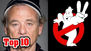 10 ACTORS Who HATED THEIR OWN MOVIES