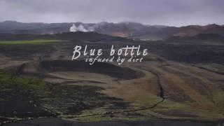 Jace Everett - No Place To Hide