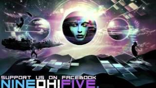 Daan'D & ForManiacS - Smells Like Shake It (Bootleg Mix) [2010]