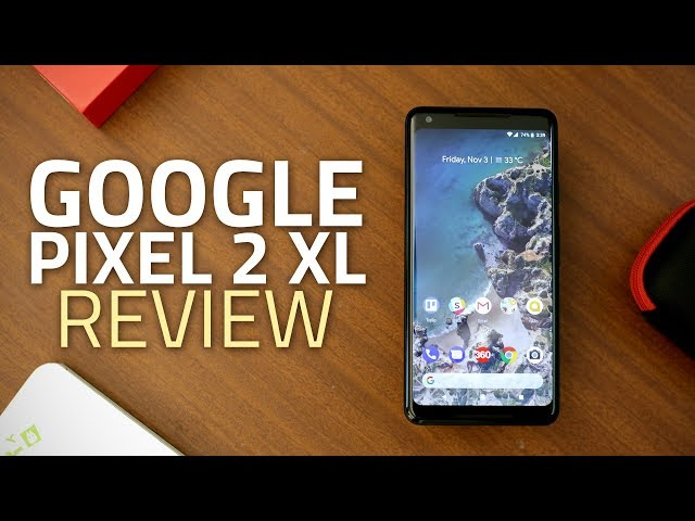iPhone XS vs Samsung Galaxy Note 9 vs Pixel 2 XL vs OnePlus 6: Price