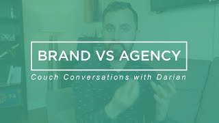 Jelly Digital Marketing and PR - Video - 2