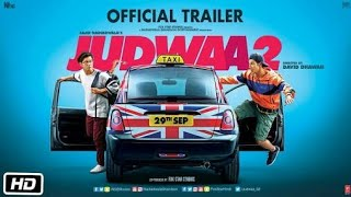 Judwaa 2 full movie 1080p HD Quality || Bollywood movie download.