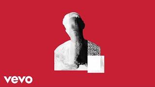 Moss Kena   Touch (GRADES Remix) [Audio]