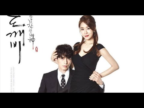Touch your Heart Ep 1 Eng Sub
