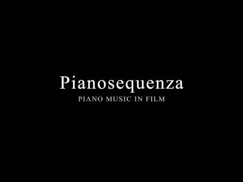 Pianosequenza Promo Clip