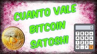 Cuanto Cuesta UN-Bitcoin en Pesos Colombianos