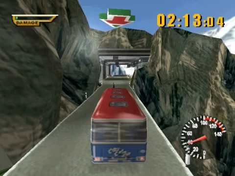 the italian job playstation cheats
