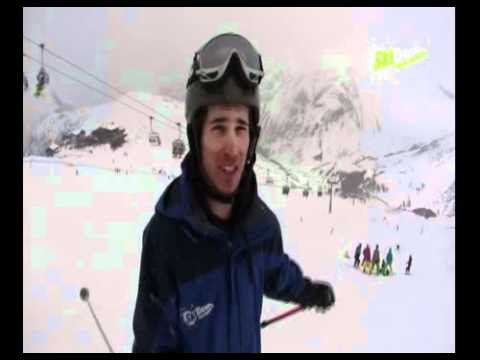 Ski 360