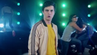 George Watsky Moral Of The Story