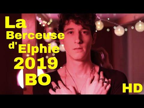 [ Bande-annonce  La berceuse d'Elphie (2019) NOUVEAU ]