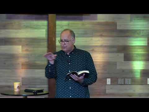 Sermons 8