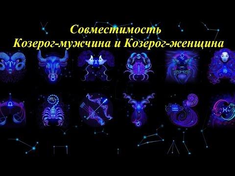 Львы гороскоп на июнь 2016