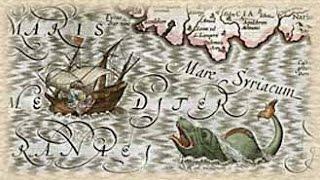 Затерянные царства Центральной Америки  Между океанами и империями